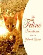 The Feline Inheritance