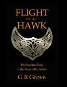 G. R. Grove - Flight of the Hawk