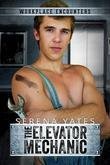 The Elevator Mechanic