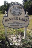 The Man from Banner Lake