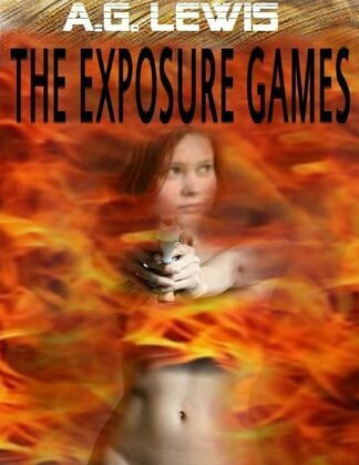 The Exposure Games