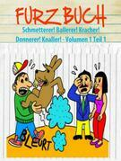 Kinder Buch Comic: Kinderbuch Ab 7 Jahre - Kinderbuch Zum Vorlesen: Comic Roman für Kinder mit Comic Illustrationen - Audiobuch für Kinder
