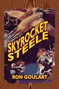 Skyrocket Steele