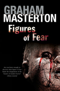 Figures of Fear: An Anthology