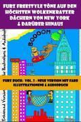 Kinder Bücher: Comic Für Kinder - Kinderwitze & Schulwitze: Furz Buch: Volumen 2 Mit Farb Illustrationen Hör Buch Audiobuch
