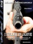I killer di Jahve