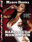 Barracuda mon amour