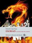 Exorad