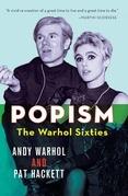 POPism: The Warhol Sixties