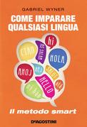 Come imparare qualsiasi lingua
