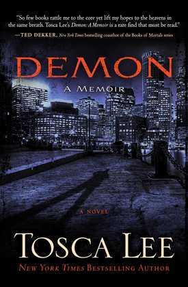 Demon: A Memoir