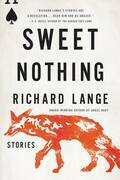 Sweet Nothing: Stories