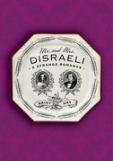 Mr. and Mrs. Disraeli