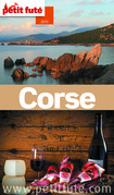 Corse 2015 Petit Futé (avec cartes, photos + avis des lecteurs)