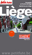Liège 2015 Petit Futé (avec photos et avis des lecteur