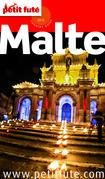 Malte 2015 Petit Futé (avec cartes, photos + avis des lecteurs)