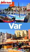 Var 2015 Petit Futé (avec cartes, photos + avis des lecteurs)