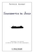 Souviens-toi du Joola