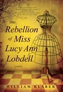 The Rebellion of Miss Lucy Ann Lobdell