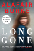 Long Gone: A Novel