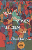 Men, Women & Children: A Novel