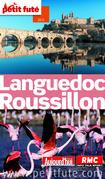 Languedoc Roussillon 2015 Petit Futé (avec cartes, photos + avis des lecteurs)