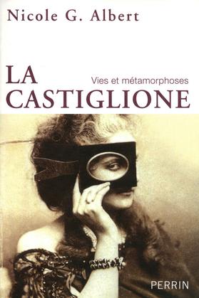 La Castiglione