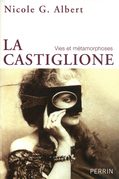 La Castiglione
