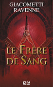 Le frre de sang