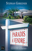 Paradis  vendre