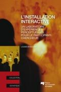L'installation interactive