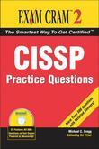 Cissp Practice Questions Exam Cram 2, Adobe Reader