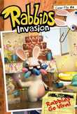 Case File #4 Rabbids Go Viral