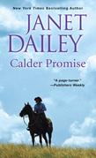 Calder Promise