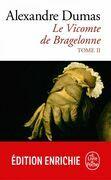 Le Vicomte de Bragelonne tome 2