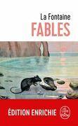 Fables: Anthologie
