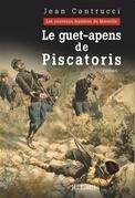 Le guet-apens de Piscatoris