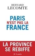 Paris n'est pas la France