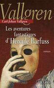 Les aventures fantastiques d'Hercule Barfuss