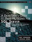 A Developer's Guide to Data Modeling for SQL Server: Covering SQL Server 2005 and 2008, Adobe Reader