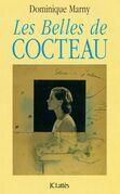 Les belles de Cocteau