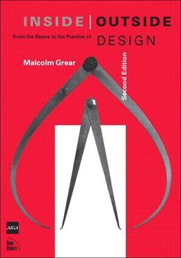 Inside / Outside: From the Basics to the Practice of Design, Second Edition, Adobe Reader