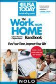 Work From Home Handbook