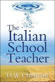 The Italian School Teacher