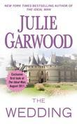 Julie Garwood - The Wedding
