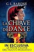 La chiave di Dante