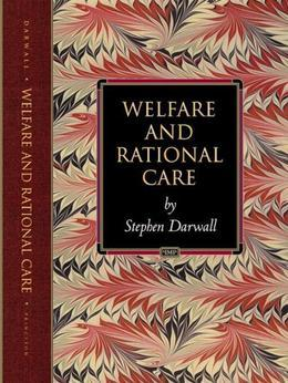 Welfare and Rational Care