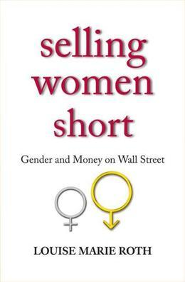 Selling Women Short