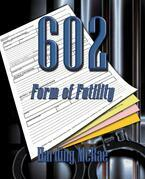602: Form of Futility