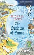 The Outlaws of Ennor: (Knights Templar 16)